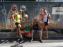 Coop Beachtour Olten - 01.06.2018