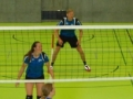 volley_header_05